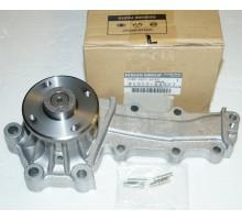 Водяная помпа Nissan 21010-AA527 для двигателей RB25DET Neo