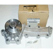 Водяная помпа Nissan 21010-5L328 для двигателей RB20DE RB25DE Neo