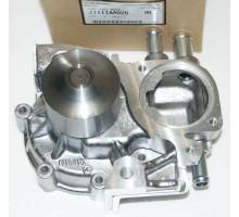 Оригинальная водяная помпа Subaru 21111AA026 EJ20 EJ25