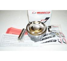 Поршень Wiseco 6598M9975AP 99.75мм для Subaru EJ25