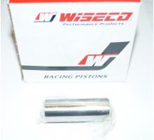 Поршневой палец Wiseco 23мм