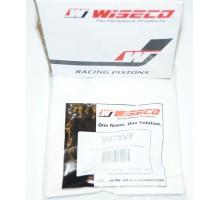 Поршневые кольца Wiseco 9975VF 99.75мм