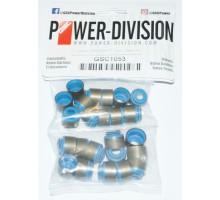 Маслосъемные колпачки GSC Power-Division GSC1053 для Nissan RB26
