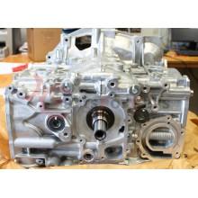 SUBARU 10103AB940/10103AC030 Блок двигателя EJ257
