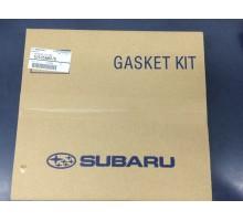 Прокладки двигателя Subaru EJ25  10105AB070