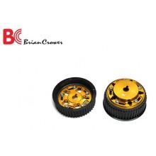 Разрезные шестерни вып Brian Crower для Subaru EJ20 EJ25 BC8860-EX