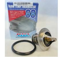 Низкотемпературный термостат NTCL WV56TM-68SV Toyota 68 градусов