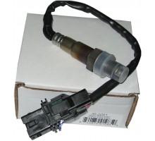AEM 30-2001 Сменный сенсор Bosch для UEGO 30-4100