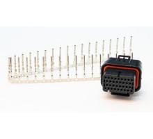 Коннектор разъём LINK Pin Kit A - #TKA 101-0096