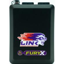 Блок управление двигателем LINK G4X FuryX 122-4000