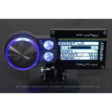 Бустконтроллер Greddy Profec 15500214