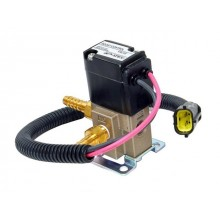 Соленоид наддува Apexi 499-X003 AVC-R Power FC