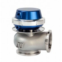 Wastegate Turbosmart TS-0505-1009 WG40 40mm - 14 PSI Blue
