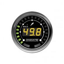 Датчик MTX-D давление топлива Innovate 3917