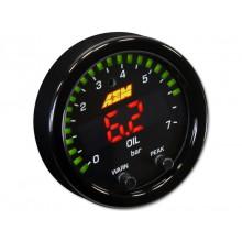 Датчик давления масла / топлива AEM X-Series 30-0301