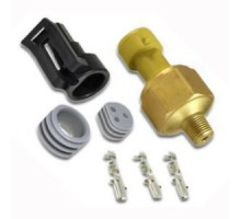 Сенсор давления AEM 30-2131-100 100psi универсальный