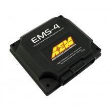 Блок управления двигателем AEM EMS-4 30-6905