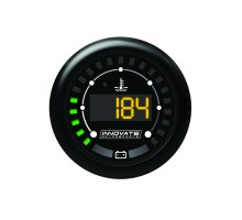 Датчик MTX-D температура воды + напряжение Innovate 3853