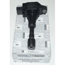 Катушка зажигания Nissan 22448-JF00B для VR38