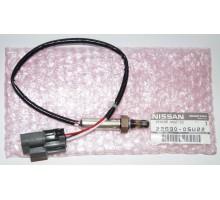 Оригинальная задняя лямбда Nissan 22690-05U22 для RB26 BNR32 GT-R