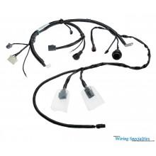 Коса трансмиссии Wiring Specialties WRS-RB26R33-TRN Nissan R33 RB26