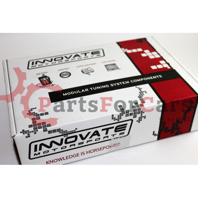 Широкополосный лямбда-зонд Innovate LC-2 3796