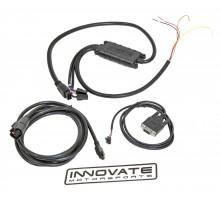 Широкополосный Лямбда контроллер Innovate 3881 LC-2