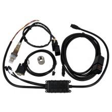 Innovate 3877 LC-2 Комплект, кабель+ лямбда
