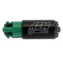 Топливный насос AEM 50-1215 320 л/ч E85