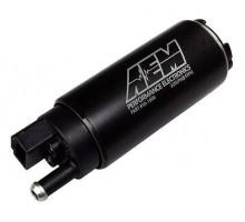Погружной топливный насос AEM 50-1000 320