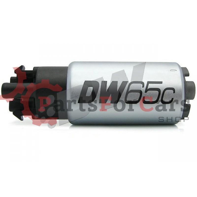 Погружной топливный насос Deatschwerks 265 лч 9-652-1008