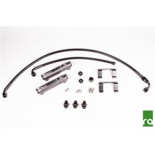 Fuel Rail Kit, FR-S/BRZ/86