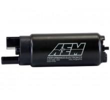 Погружной топливный насос AEM 50-1000 340
