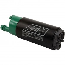 Погружной топливный насос AEM 50-1210 310 л\ч