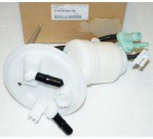 Оригинальный топливный фильтр Subaru 42052SG120