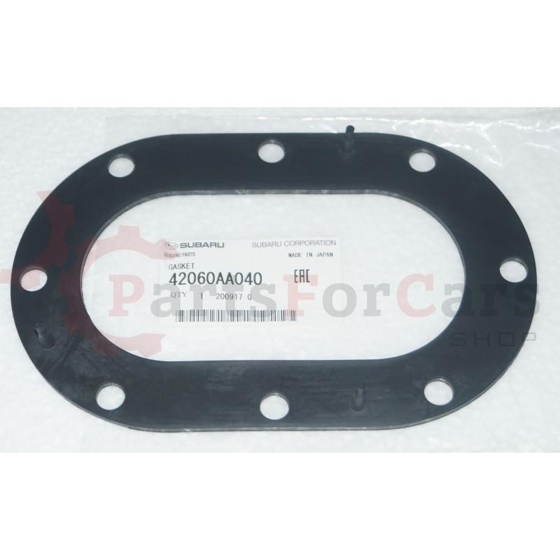 Прокладка топливного насоса Subaru 42060AA040