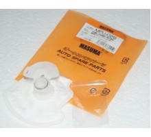 Фильтр топливный бензонасоса Masuma MPU-026