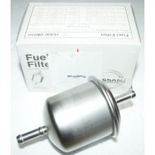Оригинальный топливный фильтр Nissan RB25 RB20 VQ35 ZD30 TB48E