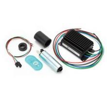 Насос топливный погружной бесщеточный Walbro / TI Automotive BKS1000