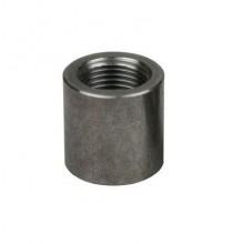 Гайка для установки лямбда зонда (сталь под сварку) Innovate 3839