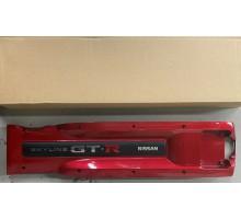 Крышка катушек Nissan 13287-AA301 RB26 BNR34 GT-R