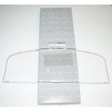 Стекло приборной панели Nissan 24813-15U00 для Skyline R33