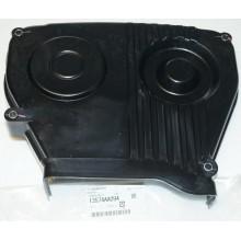 Внешний левый кожух ремня ГРМ Subaru 13574AA094