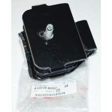 Подушка двигателя Subaru 41022FA092