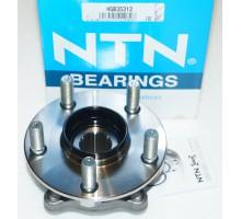 Ступица передняя NTN HGB35312 для Subaru S12 G12 B13 B14