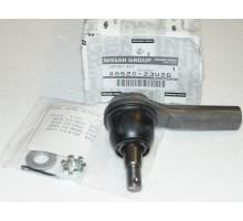 Наконечник рулевой Nissan 48520-23U26 4WD R33 R34 C34 RB25 RB26