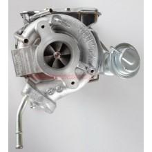 Турбина Subaru VF-54 Legacy GT 09-14 14411AA760