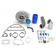 Tomei ARMS M8270 173020 для Nissan SR20 Silvia S13 S14 S15