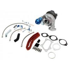 Турбокит Tomei ARMS M7960 173023 для Subaru EJ20 EJ25
