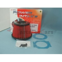 Фильтр Power Intake APEXi 500-A022